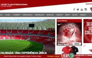 Loja Oficial Do Inter – Endereços e Produtos