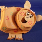 87579 Brinquedos Recicláveis Como Fazer 12 150x150 Brinquedos Recicláveis   Como Fazer