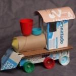 87579 Brinquedos Recicláveis Como Fazer 15 150x150 Brinquedos Recicláveis   Como Fazer