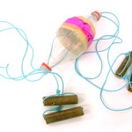 87579 Brinquedos Recicláveis Como Fazer 17 150x150 Brinquedos Recicláveis   Como Fazer