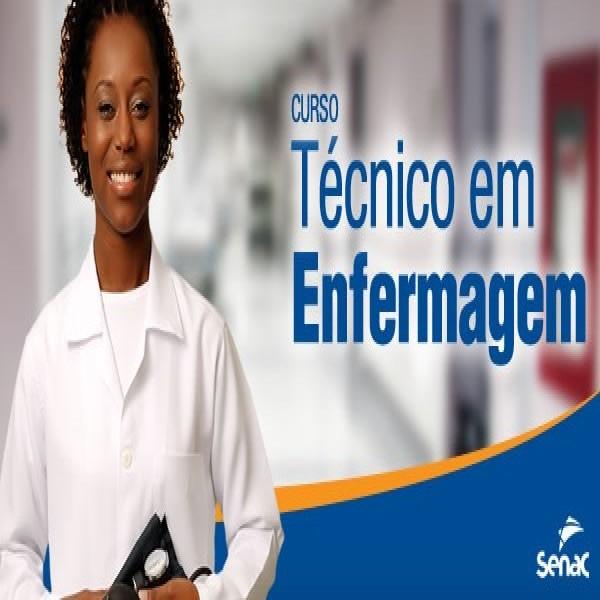 Curso tecnico em enfermagem do trabalho rj