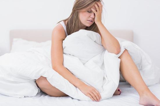 Resultado de imagem para Magnésio x Tensão Pré-Menstrual