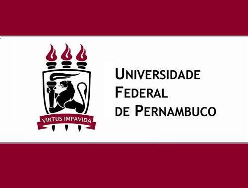 Cursos De Licenciatura A Distância UFPE