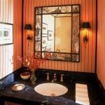 91828 acessorios para decorar a casa 6 150x150 Acessórios para decorar casa