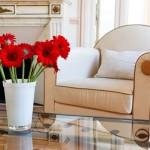 91836 arranjo de flores 8 150x150 Arranjos de flores para decorar a casa