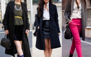 Dicas de Moda para o Inverno