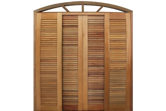 Porta De Madeira Para Quarto Valor ~ porta balc?o de madeira pre?o onde comprar milhares de lojas