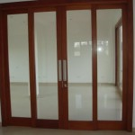 92113 porta balcão de madeira 6 150x150 Porta Balcão de Madeira Preço, Onde Comprar