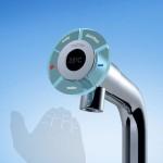 92117 torneira para banheiro com sensor 12 150x150 Torneiras para Banheiro Com Sensor Preços, Onde Comprar