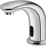 92117 torneira para banheiro com sensor 7 150x150 Torneiras para Banheiro Com Sensor Preços, Onde Comprar