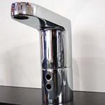92117 torneiraa com sensor 150x150 Torneiras para Banheiro Com Sensor Preços, Onde Comprar