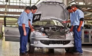 Curso de mecanica automotiva df