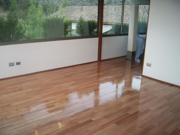 Pisos laminados em oferta onde comprar - Ofertas para amueblar piso completo ...