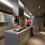 92361 revestimento ceramico 13 150x150 Revestimentos Cerâmicos Para Cozinha