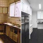 92361 revestimento ceramico 14 150x150 Revestimentos Cerâmicos Para Cozinha