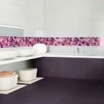 92361 revestimento ceramico 3 150x150 Revestimentos Cerâmicos Para Cozinha