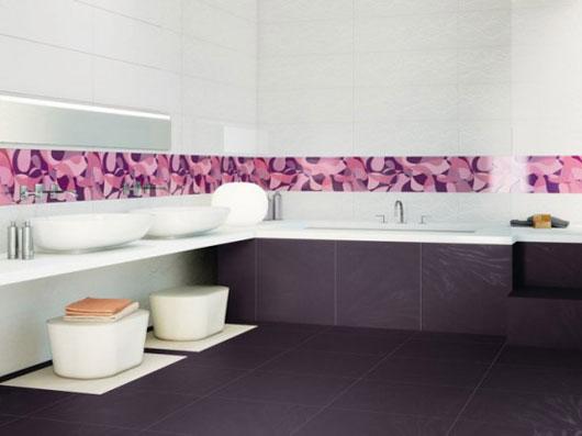 Revestimentos cer micos para cozinha for Ceramica para revestir paredes