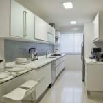92361 revestimento ceramico 5 150x150 Revestimentos Cerâmicos Para Cozinha