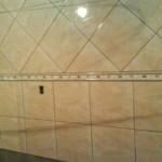 92361 revestimento ceramico 8 150x150 Revestimentos Cerâmicos Para Cozinha