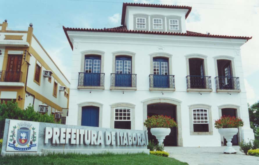 Inscrições Para Cursos Gratuitos em Itaboraí