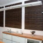 92977 cortina de bambu 2 150x150 Decoração Com Cortinas De Bambu