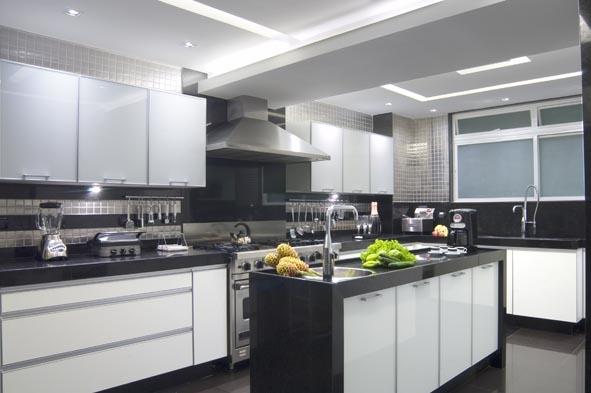 Pastilhas De Vidro Para Cozinhas  MundodasTribos – Todas as tribos em um úni # Azulejo Cozinha Horizontal