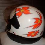 93146 capacete 1 150x150 Capacetes Taurus para Motos
