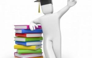 Bolsas de Estudo: Programa de Inclusão Social