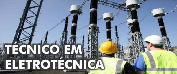 tecnico-em-Eletrotecnica