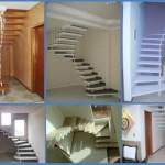 93752 escadas pre moldadas 06 150x150 Escadas Pré Moldadas Fotos, Modelos, Onde Comprar