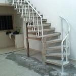 93752 escadas pre moldadas 07 150x150 Escadas Pré Moldadas Fotos, Modelos, Onde Comprar