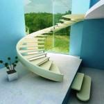 93752 escadas pre moldadas 08 150x150 Escadas Pré Moldadas Fotos, Modelos, Onde Comprar