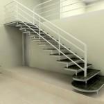 93752 escadas pre moldadas 09 150x150 Escadas Pré Moldadas Fotos, Modelos, Onde Comprar