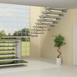 93752 escadas pre moldadas 10 150x150 Escadas Pré Moldadas Fotos, Modelos, Onde Comprar