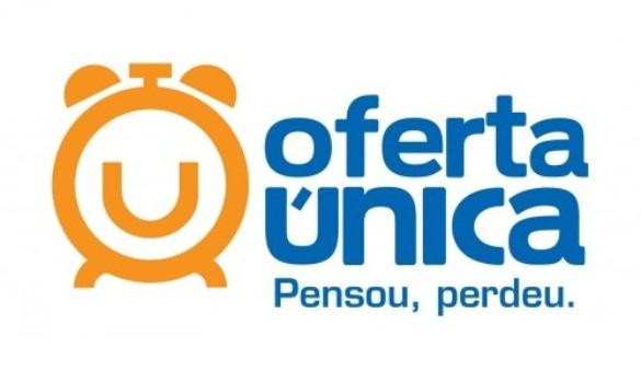 www.ofertaunica.com.br Compra Coletiva. (Foto: Divulgação)