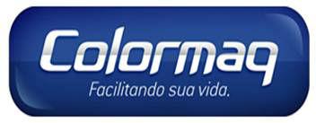 Colormaq marca eletrodoméstico