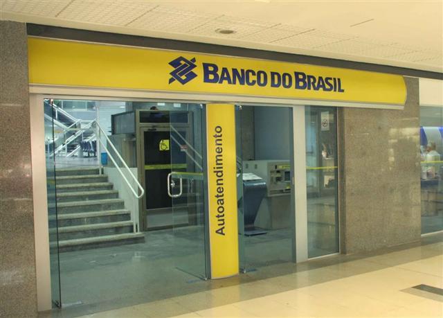 Comprar carro com Banco do Brasil.