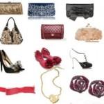 Acessórios femininos bijuterias 150x150 Acessórios Femininos para Revenda Direto da Fábrica