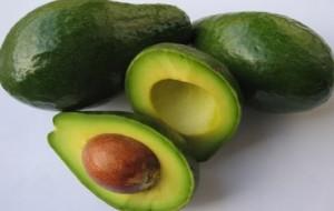 Alimentos que Auxiliam na Cura de Alguns Males