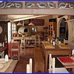 B ARCOS salão 1 pr 150x150 Móveis com Madeira de Demolição