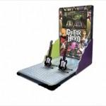 Brinquedos para Buffet Infantil Preços 2 150x150 Brinquedos para Buffet Infantil Preços