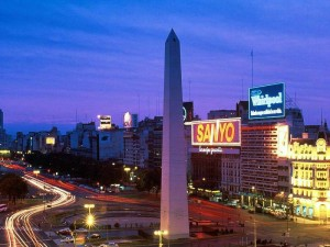 Buenos-Aires-1-300x225