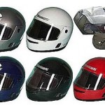 Capacetes Taurus para Motos 150x150 Capacetes Taurus para Motos