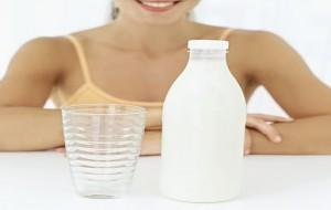 Cálcio Ajuda a Emagrecer?