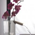 Como Decorar Banheiro com Flores 4 150x150 Como Decorar Banheiro com Flores