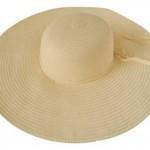 Como Decorar Chapéu de Palha 4 150x150 Como Decorar Chapéu de Palha