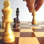 Como Jogar Xadrez Passo a Passo 3 150x150 Como Jogar Xadrez Passo a Passo