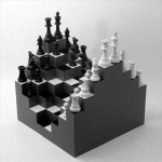 Como Jogar Xadrez Passo a Passo 4 150x150 Como Jogar Xadrez Passo a Passo