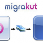 Como Transferir Álbuns do Orkut para o Facebook 1 150x150 Como Transferir Álbuns do Orkut para o Facebook