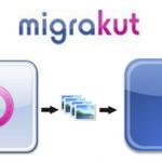 Como Transferir Álbuns do Orkut para o Facebook 11 150x150 Como Transferir Álbuns do Orkut para o Facebook